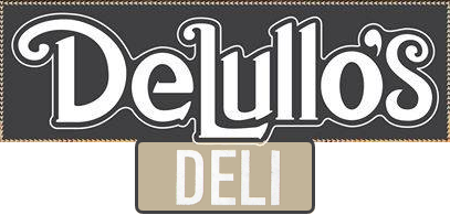 Delullo's Deli & Car Wash